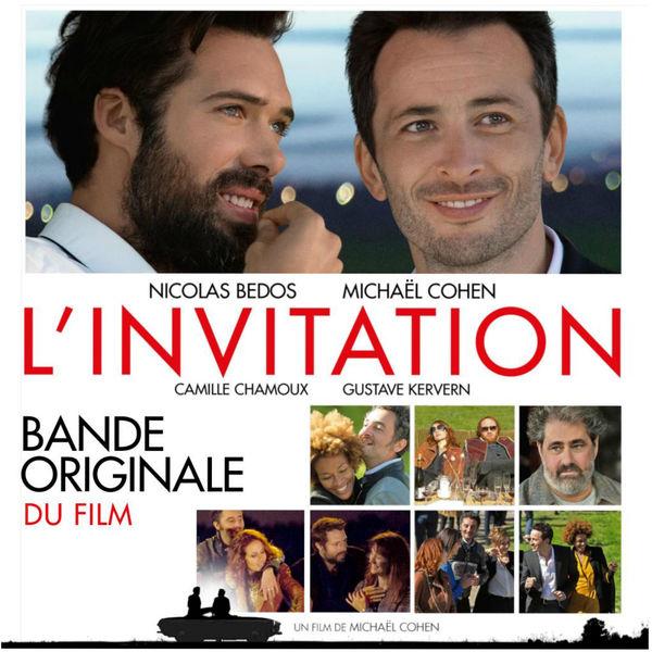 Various - Bande Originale Du Film La Belgique Vue Du Ciel