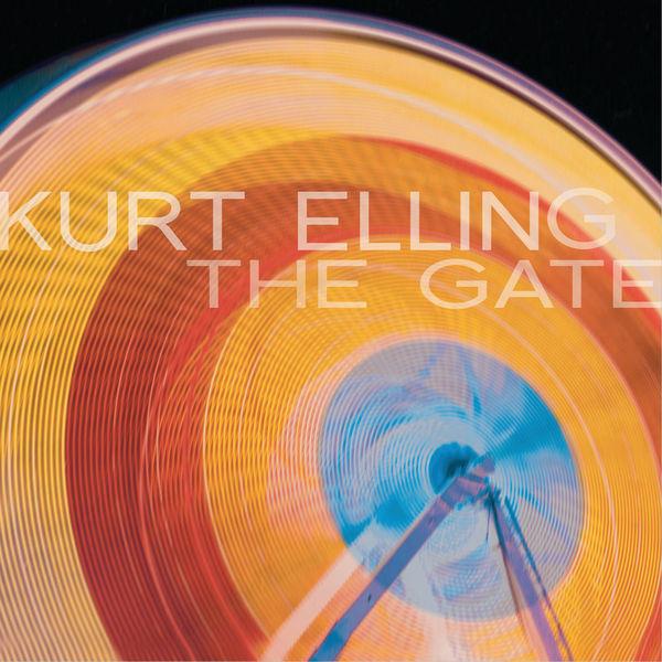 Kurt Elling - The Gate