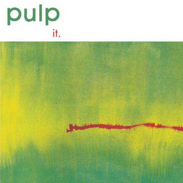Pulp - It
