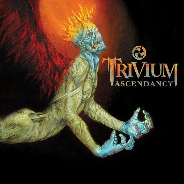 Trivium - Ascendancy (Special Edition)