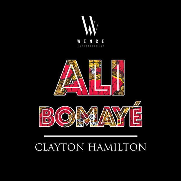 Clayton Hamilton – Télécharger Et