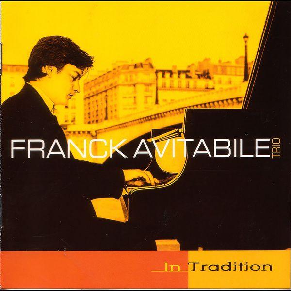 Franck Avitabile - In Tradition