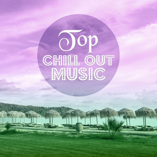 Top Chill Out Music – Lounge Bar Music, Deep Space Night | Best Of