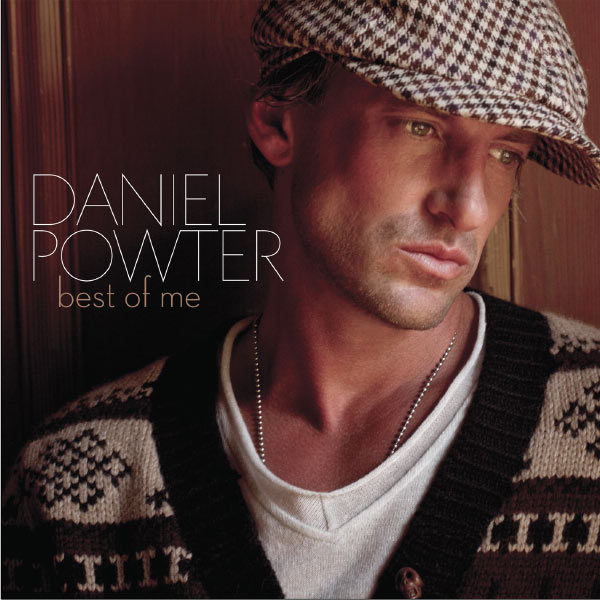 Daniel Powter - Best Of Me