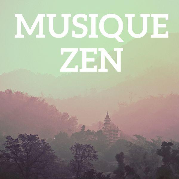 Gabriel Fauré - Musique Zen