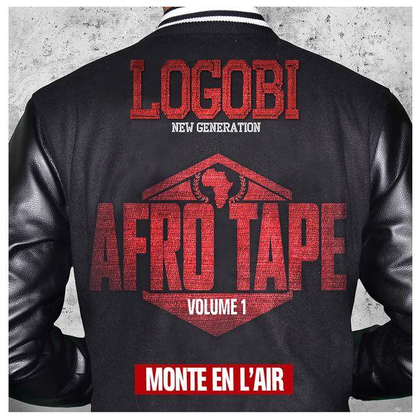 LOGOBI GT ALBUM GRATUIT GRATUIT TÉLÉCHARGER