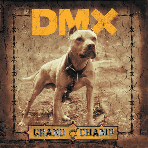 DMX CHAMP TÉLÉCHARGER GRAND