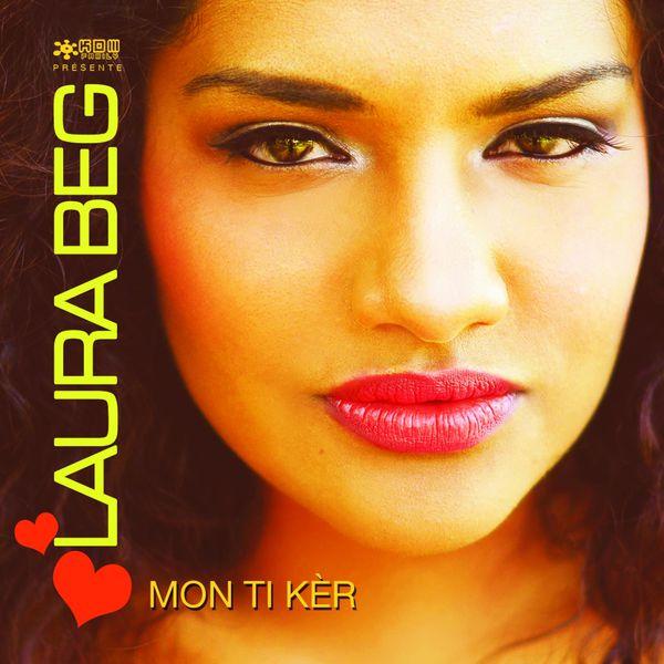Laura Beg - Mon ti kèr