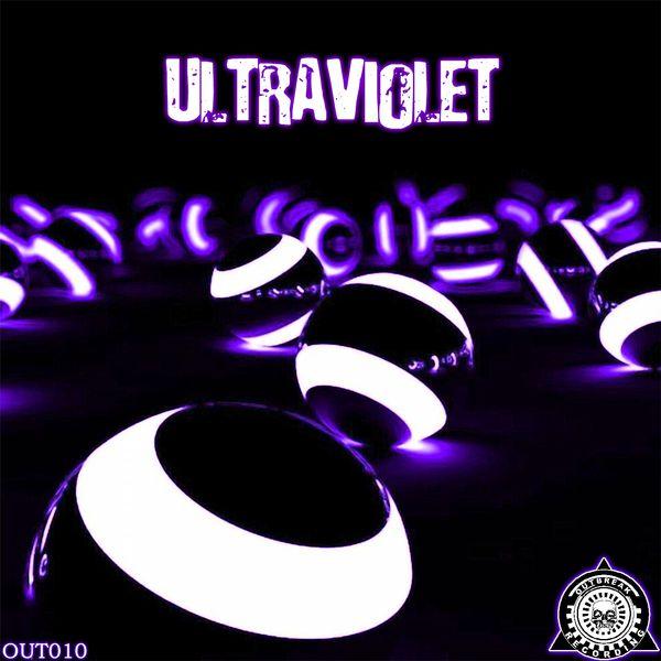 Various Artists - Ultraviolet
