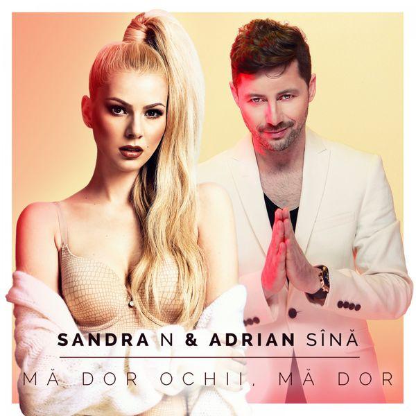 sandra n liar mp3 download 320kbps
