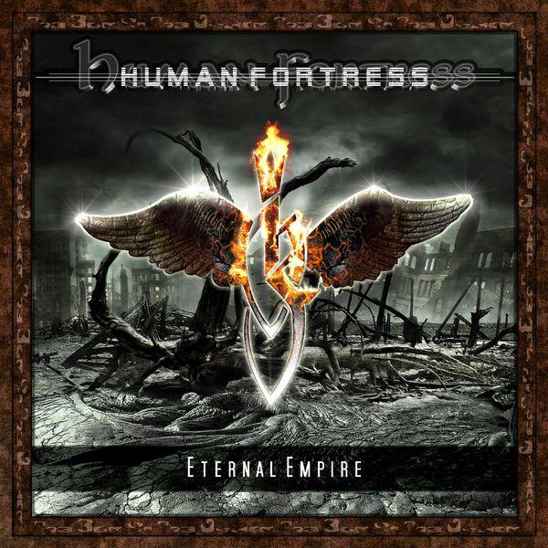 Human Fortress - Eternal Empire