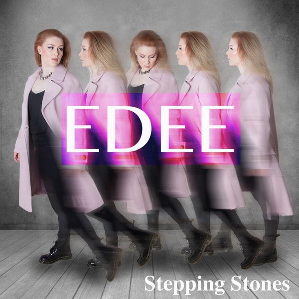 Edee - Stepping Stones
