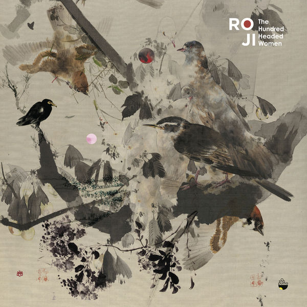 Roji - The Hundred Headed Women