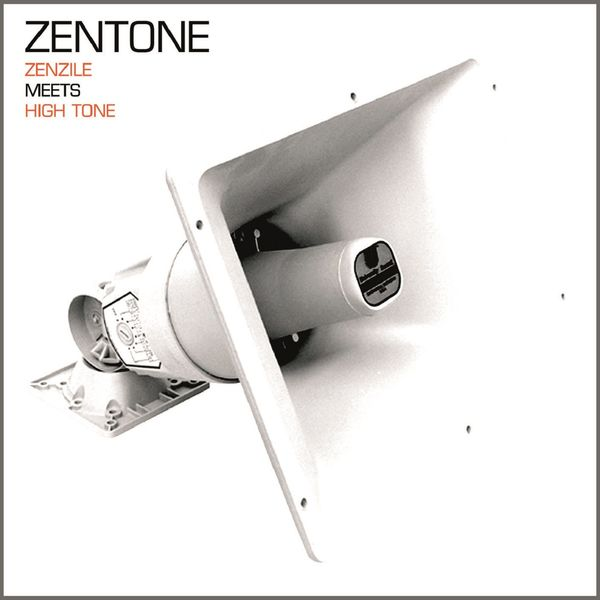 Zenzile - Zentone