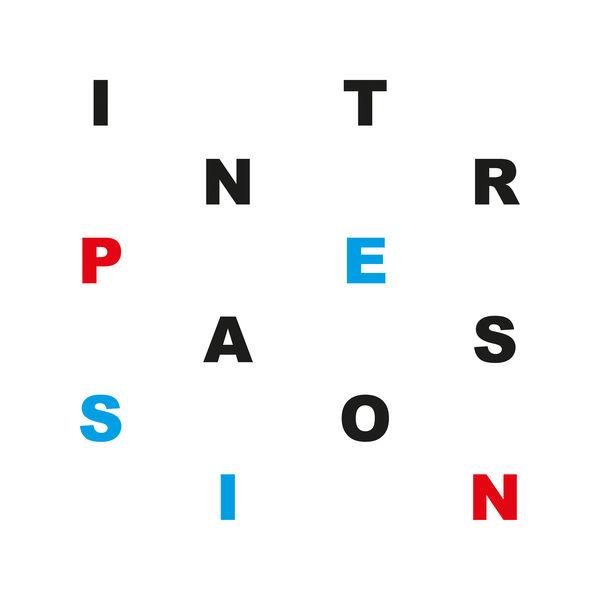 Yelle - Interpassion