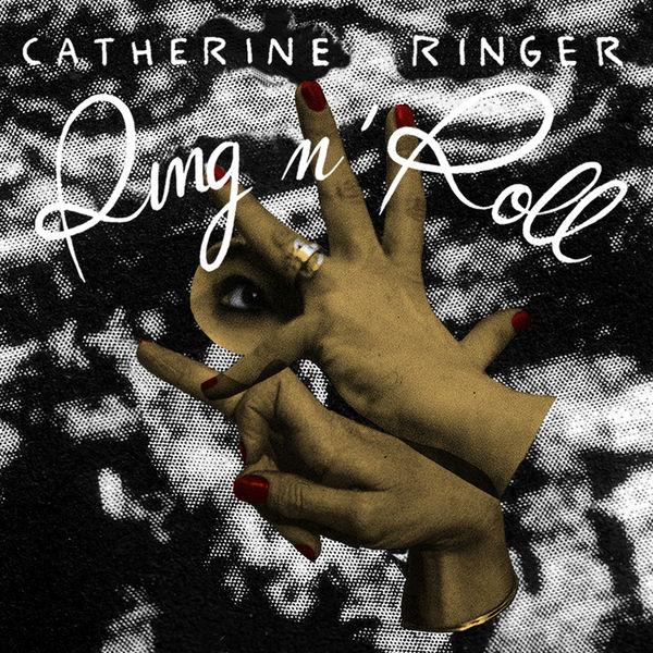 Catherine Ringer - Ring n' Roll
