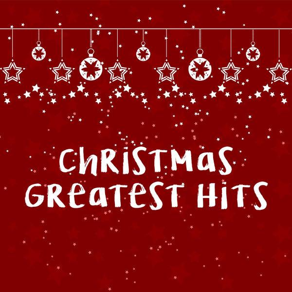 christmas greatest hits christmas songs christmas. Black Bedroom Furniture Sets. Home Design Ideas