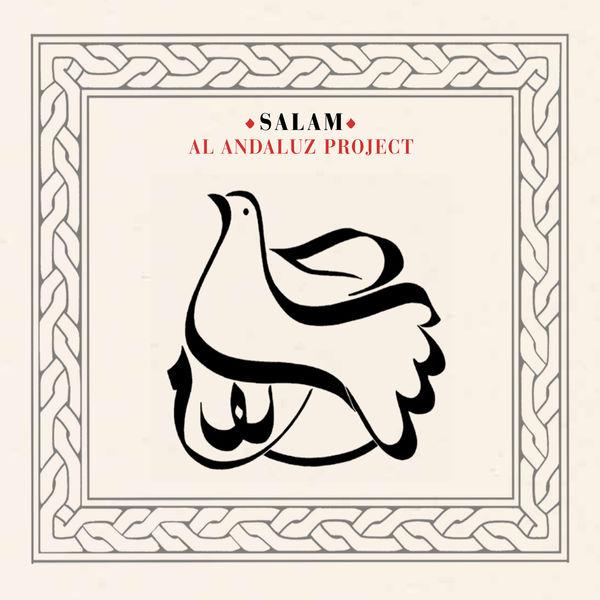 Al Andaluz Project Salam