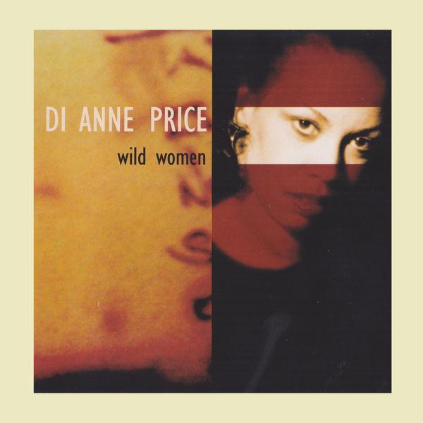 Di Anne Price - Wild Women