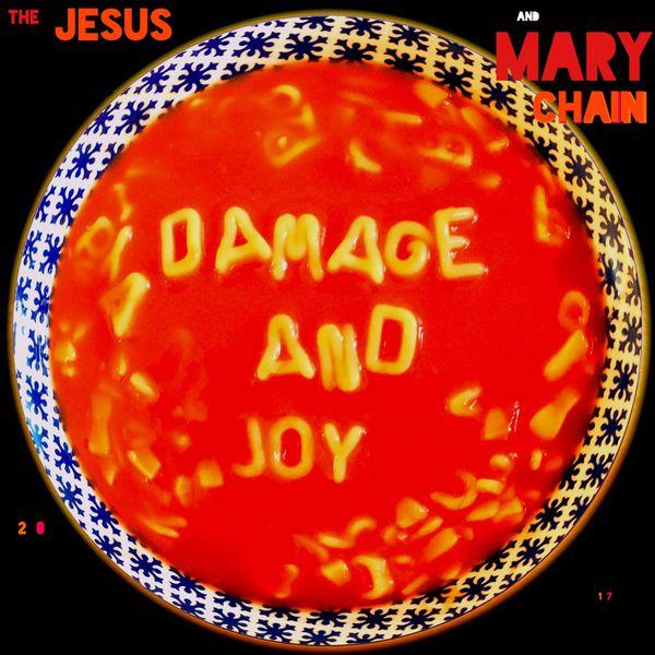 The Jesus And Mary Chain - Always Sad