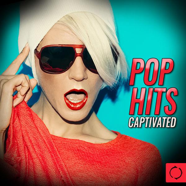 Various Interprets - Pop Hits Captivated