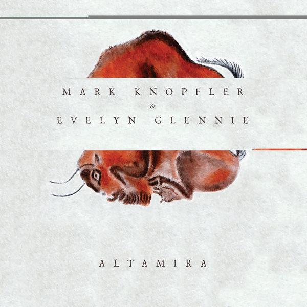 Mark Knopfler - Altamira