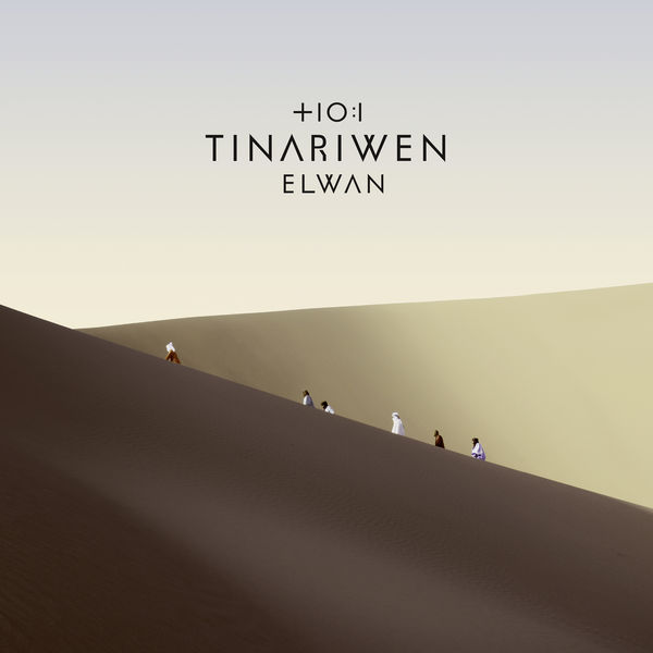 Tinariwen - Sastanàqqàm