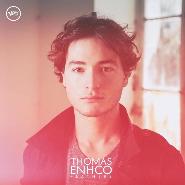 Thomas Enhco - Feathers