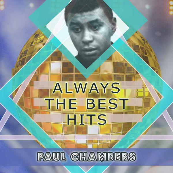32 Chambers Album