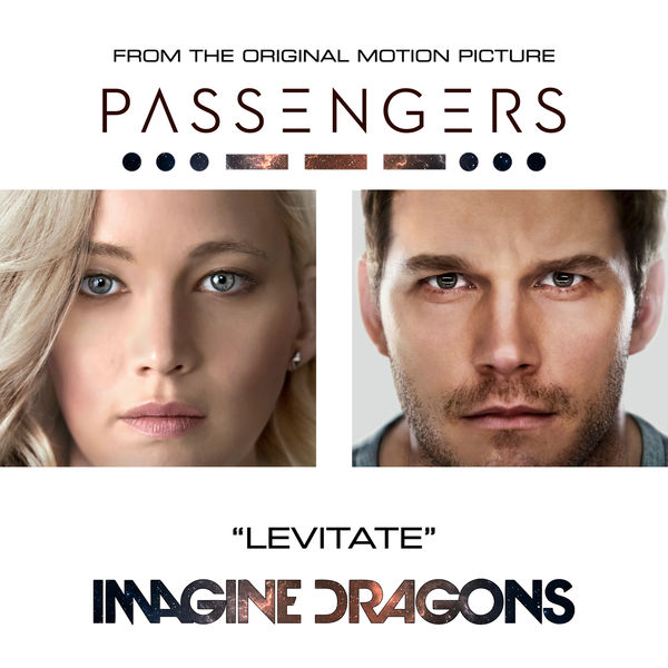 Warriors By Imagine Dragons Piano: Imagine Dragon This Is My Kingdom Come Free Mp3 Download