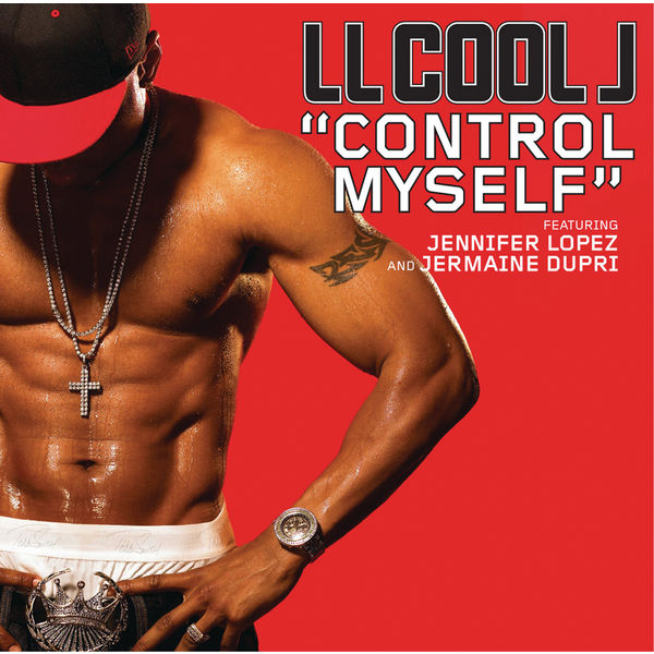 all i have jennifer lopez ll cool j mp3 download