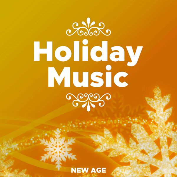 the christmas song christmas office music background top songs of christmas holiday music - Top Classic Christmas Songs