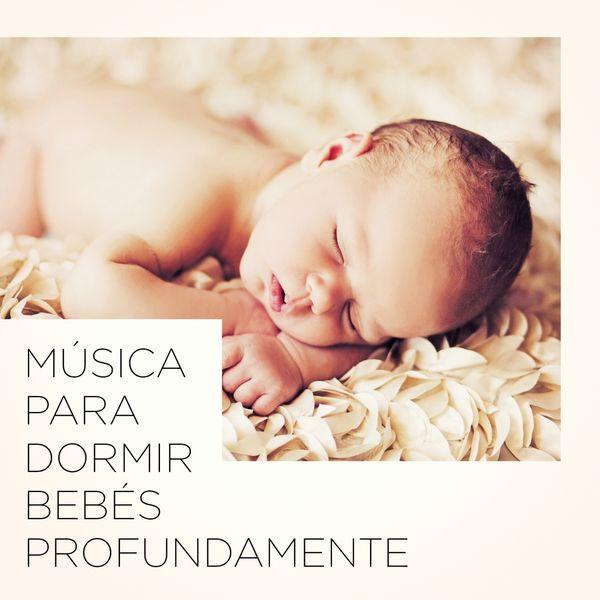 M sica para dormir beb s profundamente musica relajante - Aromas para dormir profundamente ...