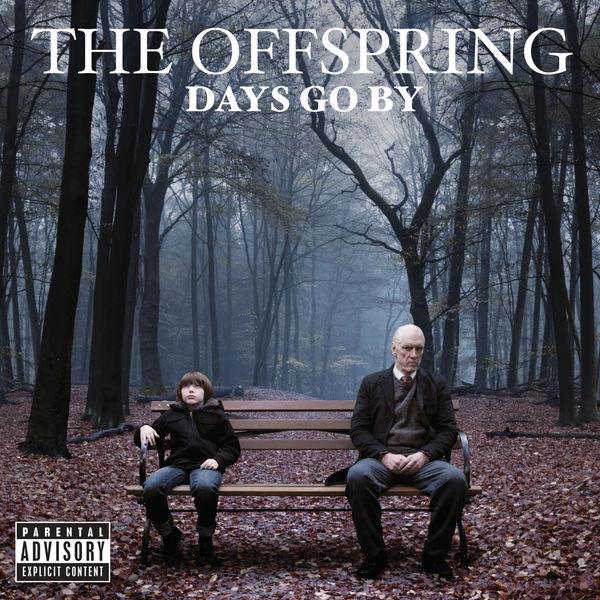 Days go: amazon. Co. Uk: music.