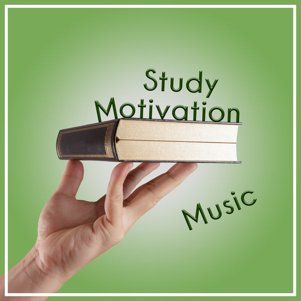 Free Mind Society - Study Motivation Music – Classical Sounds to Work, Easy Learning, Ideal Concentration, Better Memory on Exam