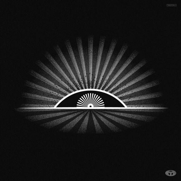 Catastrophe - Dernier soleil - EP