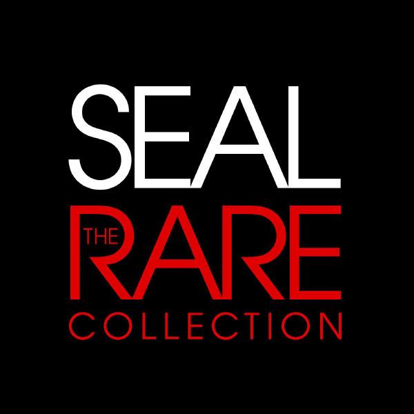 Seal - The Rare Collection