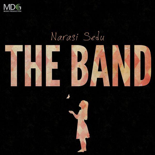 The Band - Narasi Sedu
