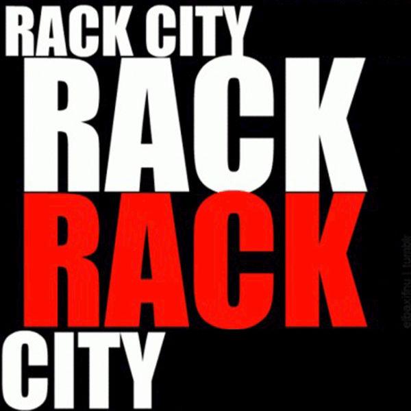 Rack city chick by todd beasley on amazon music amazon. Com.