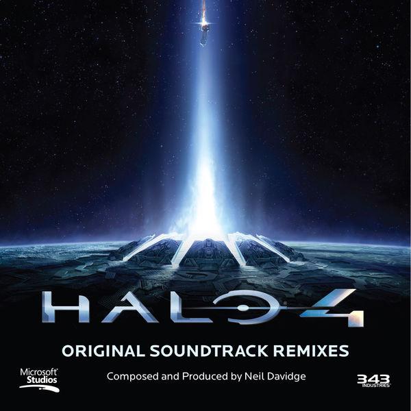 CD GUI BORATTO 2012 BAIXAR
