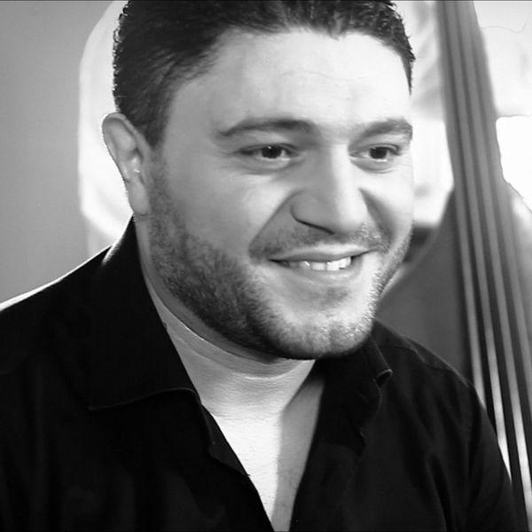 Razmik amyan amenic annman » скачать бесплатно самые последние.
