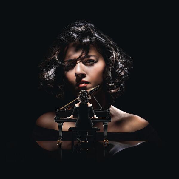 Khatia Buniatishvili|Kaleidoscope - Mussorgsky, Ravel, Stravinsky