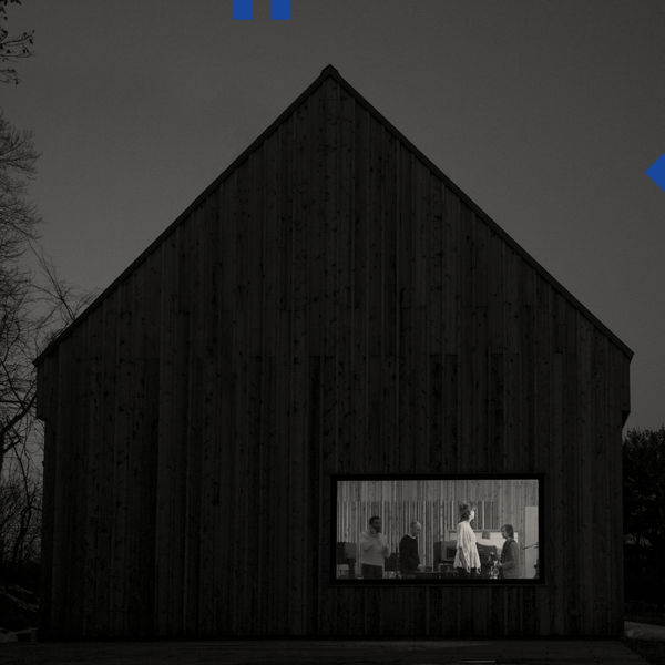 The National|Sleep Well Beast