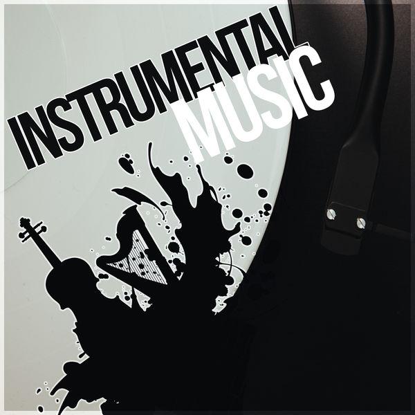 Album Instrumental Music - Romantic Piano, Sentimental Music