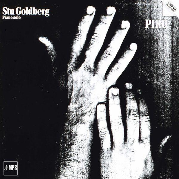 Stu Goldberg - Piru