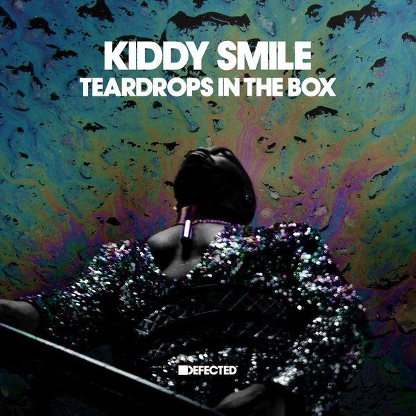 Kiddy Smile|Teardrops In The Box