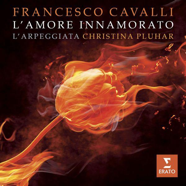 Núria Rial - Francesco Cavalli  : L'amore innamorato