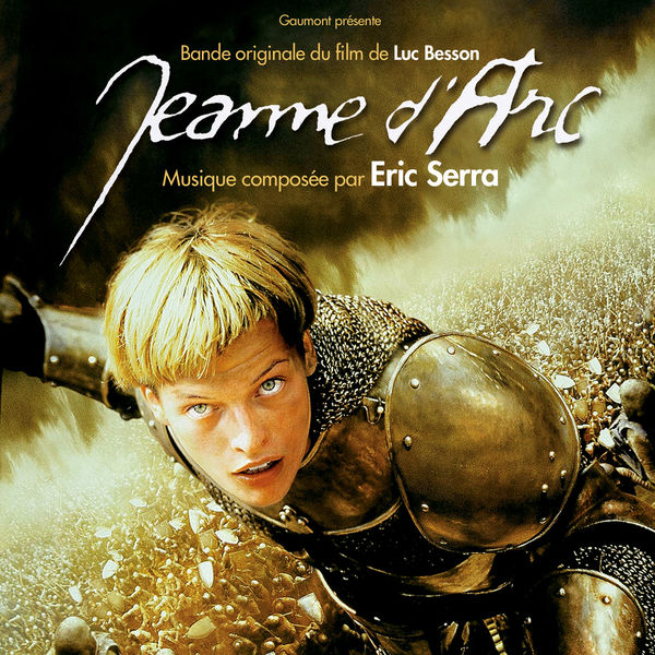 joan of arc movie download