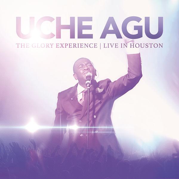 Mp3 download] uche agu – no way | inforistic.