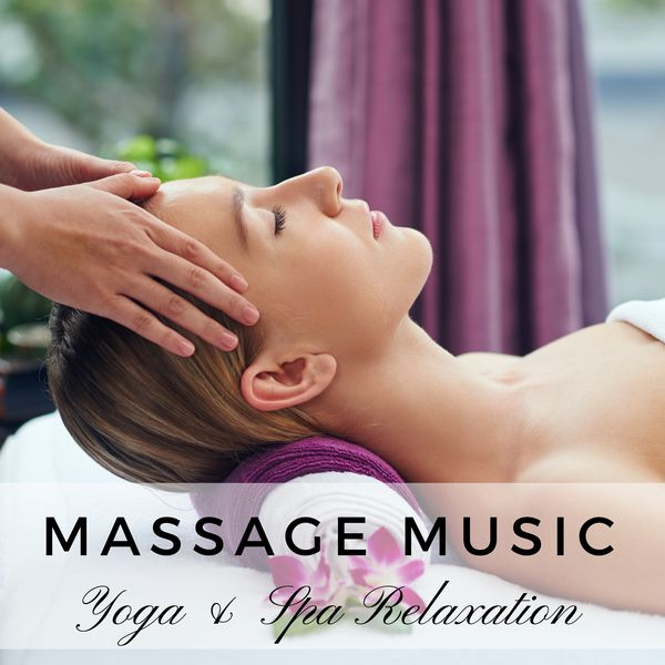Massage Relaxation Massage Music: Buddhist Meditation and Transcendental  Meditation Zone, Japanese Zen Music,